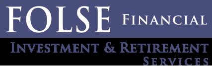 Folse Financial
